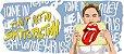 Caneca Miley - Imagem 2