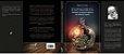 Livro Aromaterapia Espagiria - Imagem 2