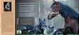 Aromaterapia Óleos Essenciais para Animais - Imagem 2