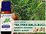 Óleo Essencial de Tea Tree (Melaleuca Alternifolia) Quinarí - 10 mL - Imagem 2