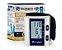 Aparelho de pressão digital Incoterm MP050 - Imagem 1
