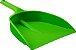 Pá para limpeza - Imagem 6