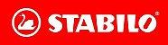 Caneta Stabilo Pen 68 C/48 Unidades - Super Kit Promoção ! - Imagem 5