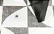 Trava Porta Invisível ComfortDoor - Imagem 3