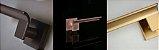 Maçaneta Zen Linha Boss (Classic, Diamond)  - Imagem 2