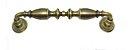 Puxador Bellart AL416 - Imagem 1