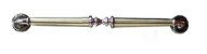 Puxador Bellart AL420 - Imagem 1