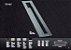 Puxador Zen Concha Smart - Imagem 1