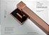Puxador Zen Linha Ritz (Diamond,Personalizado) - Imagem 4