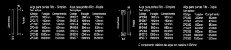 Puxador Zen Linha Ritz (Diamond,Personalizado) - Imagem 6