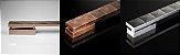 Puxador Zen linha Home (Stone,Wood,Classic,Café) - Imagem 7