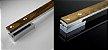 Puxador Zen linha Home (Stone,Wood,Classic,Café) - Imagem 6