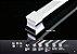 Puxador Zen Vitta - Imagem 1