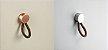 Puxador Zen Linha Fune (Gales, Couro, Espia, Garage) - Imagem 2