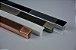 Puxador Zen Linha Ken (Liso, Granado, Diamond) - Imagem 3