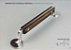 Puxador Zen Linha Manico di Coltello (Granado, Wood) - Imagem 3