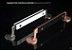 Puxador Zen Linha Manico di Coltello (Granado, Wood) - Imagem 4