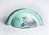 Puxador Zen Shell - Imagem 3