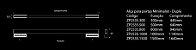 Puxador Zen Minimalist - Imagem 4