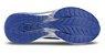 Tenis Masculino Olympikus Holograma - Imagem 5