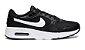 Tenis Masculino Nike Air Max Sc - Imagem 1