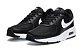Tenis Masculino Nike Air Max Sc - Imagem 2