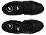 Tenis Masculino Nike Air Max Sc - Imagem 5