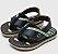 Chinelo Cartago Mini Dedo 11559 - Imagem 4