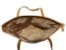 Bolsa Monica Sanches 3635 B Croco - Imagem 4