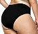 Calcinha Zee Rucci Zr0207-030-c122  Comfort Plus Chocolate - Imagem 4