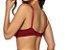 Sutia Zee Rucci Zr1201-012-1372-v3 Sweet Lace - Imagem 2