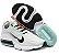 Tenis Nike Air Max Infinity 2 - Imagem 4