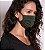 Mascara Liz - Imagem 2