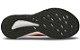 Tenis Olympikus Sonoro Masculino - Imagem 5