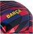 Bola Futebol Nike Barcelona Pitch - Imagem 4