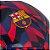 Bola Futebol Nike Barcelona Pitch - Imagem 3