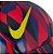 Bola Futebol Nike Barcelona Pitch - Imagem 5