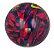 Bola Futebol Nike Barcelona Pitch - Imagem 2