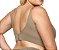Sutia Zee Rucci Zr0303-013-c099 Comfort C Bojo Removivel - Imagem 2