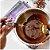 Termômetro Culinário De Espeto Digital De Cozinha Chocolate Bebidas Carnes Etc Preço Mais Barato Do Mercado  - Imagem 4
