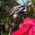 6 Posição por 1 6x1 Touca Ninja Moto Boy Balaclava Mascara Motoqueiros Moto Paintbal Ar Frio Vento Pó IPI De Segurança  - Imagem 2