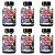 Emagrecedor Efedrax Peptide 360 caps Demons Labs kit 6 - Imagem 1