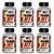 Emagrecedor Plasma Jet 360 Caps One Pharma kit 6 - Imagem 1