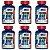 Pré Hormonal Testrol One 90 caps One Pharma Kit 6 - Imagem 1