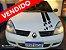 RENAULT CLIO 1.0 - 2011/11 - 95mil KM - Imagem 1