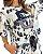 Conjunto Calça e Blusa moletom Caos 42 - Imagem 3
