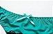 Kit com 2 Conjuntos de Sutiã e Calcinhas Julex  Sustentação - Detalhe em Renda -  Ajustável - Fecho Traseiro - Frete Grátis - Imagem 9