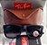 Óculos RayBan Masculino - Modelo Justin 4165 - Black Fosco - Proteção UV 400 - Caixa + Flanela + Manual - Frete Grátis - Imagem 2