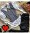 Blusa de Frio Canelada - Inspiração Xadres - Efeito Duas Peças - Tamanho Único 36 a 42 - Envio Já - Imagem 3
