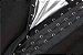 Calça Emagrecedora Espartilho - Cintura Alta - Modela o Abdomên - Compressão -  Frete Grátis - Imagem 9